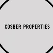 cosber properties