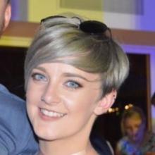 Female Professional, Katieconlon, seeking flatmate in London, United Kingdom