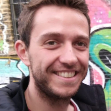 Male Professional seeking roomshare in West London