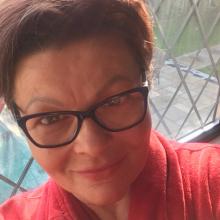 Female Other, Jelena, seeking flatmate in Barking And Dagenham