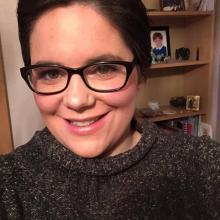 Female Professional seeking roomshare in Southmead