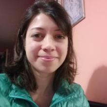 Female Professional seeking roomshare in City Of Edinburgh