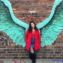 Female Other seeking roomshare in Liverpool