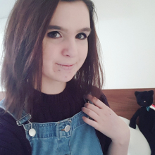 Female Student seeking roomshare in Dunkirk And Lenton