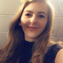Female Student seeking roomshare in Manchester
