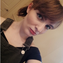 Female Professional, Jodie, seeking flatmate