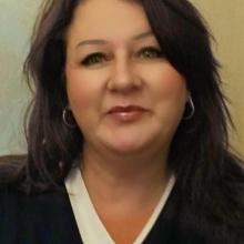 Female Professional seeking roomshare in Southend-on-Sea