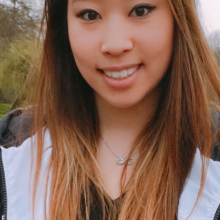 Female Student, Sunny, seeking flatmate