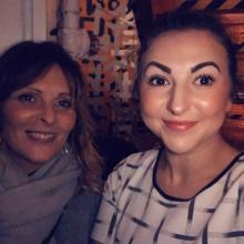 Female Professional, Jodie, seeking flatmate in London
