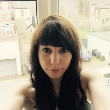 Female Professional seeking roomshare in East London