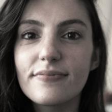 Female Freelancer/self employed, Leanne, seeking flatmate