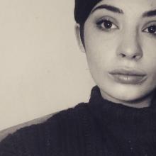 Female Other, Mhairi, seeking flatmate in London