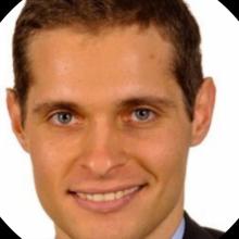 Male Professional, Filippo, seeking flatmate
