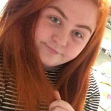Female Professional seeking roomshare in Stoke-on-Trent