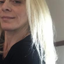 Female Other, Catalina, seeking flatmate in Borehamwood