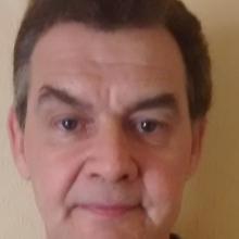 Male Professional seeking roomshare in Feltham