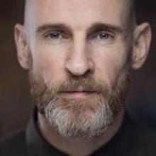 Male Freelancer/self employed, Matthew, seeking flatmate in West London