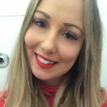 Female Professional, Shonagh, seeking flatmate