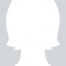 Female Professional seeking roomshare in Central London, United Kingdom